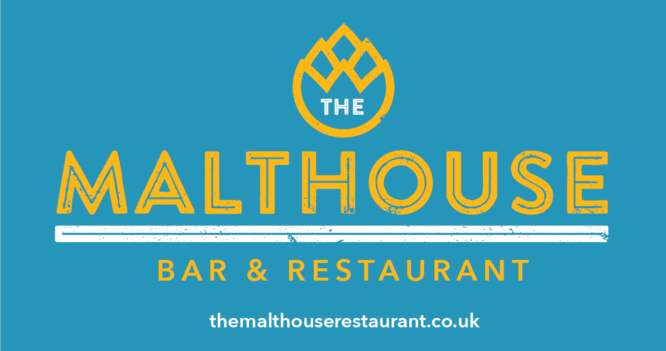 The Malthouse bar and restaurant